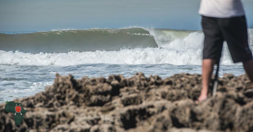Wave-set-up.225630