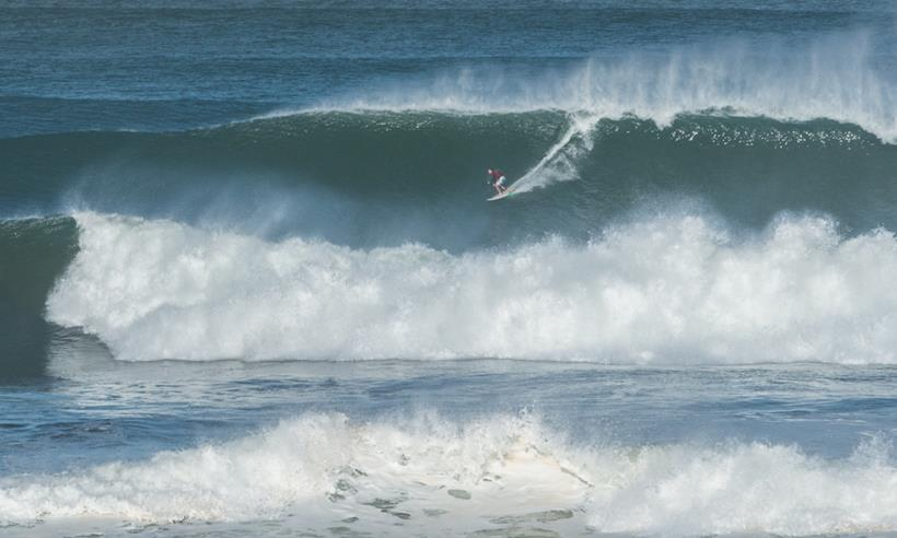 big-surf-sean.040150