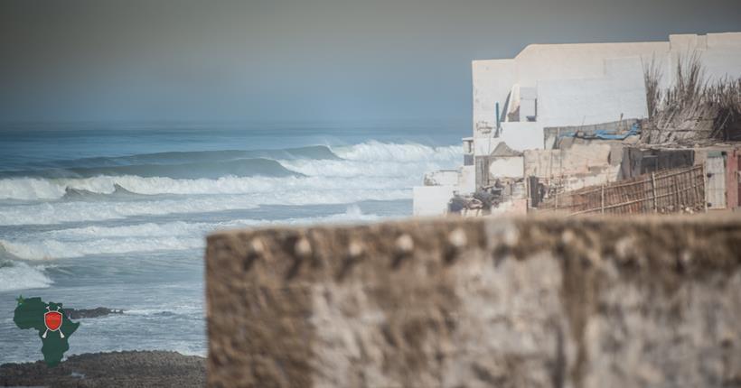 waves-morocco.000053