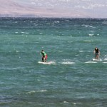 Peter Kosinski - 72 Hours in Fuerteventura