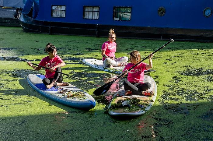 paddington-paddle-board-114-700