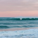 From the Shaping Bay to the ISA - Alex Murray