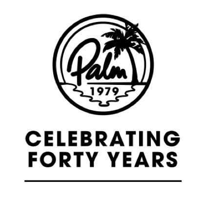 Palm clothing