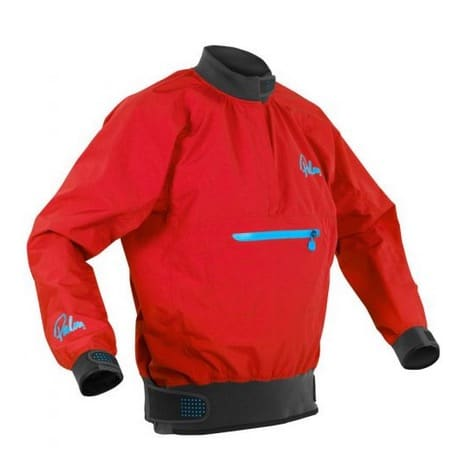 Palm Vector Jacket