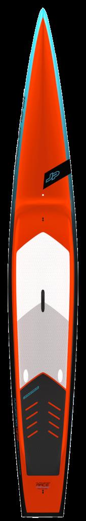 Flatwater Race