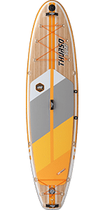 Thurso Surf Waterwalker 120 10'0″x30″ (2020)