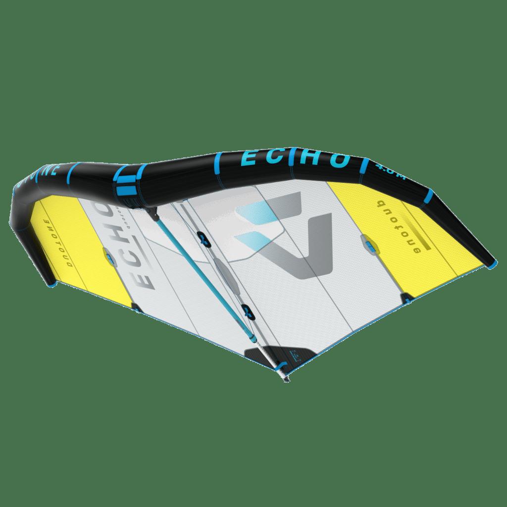 Duotone ECHO 5m (2021)