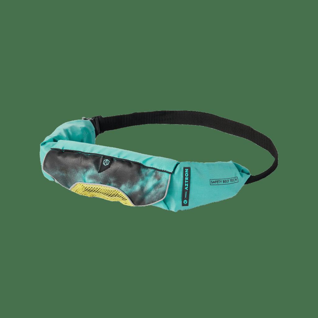 ORBIT CLOUD Inflatable Safety Belt