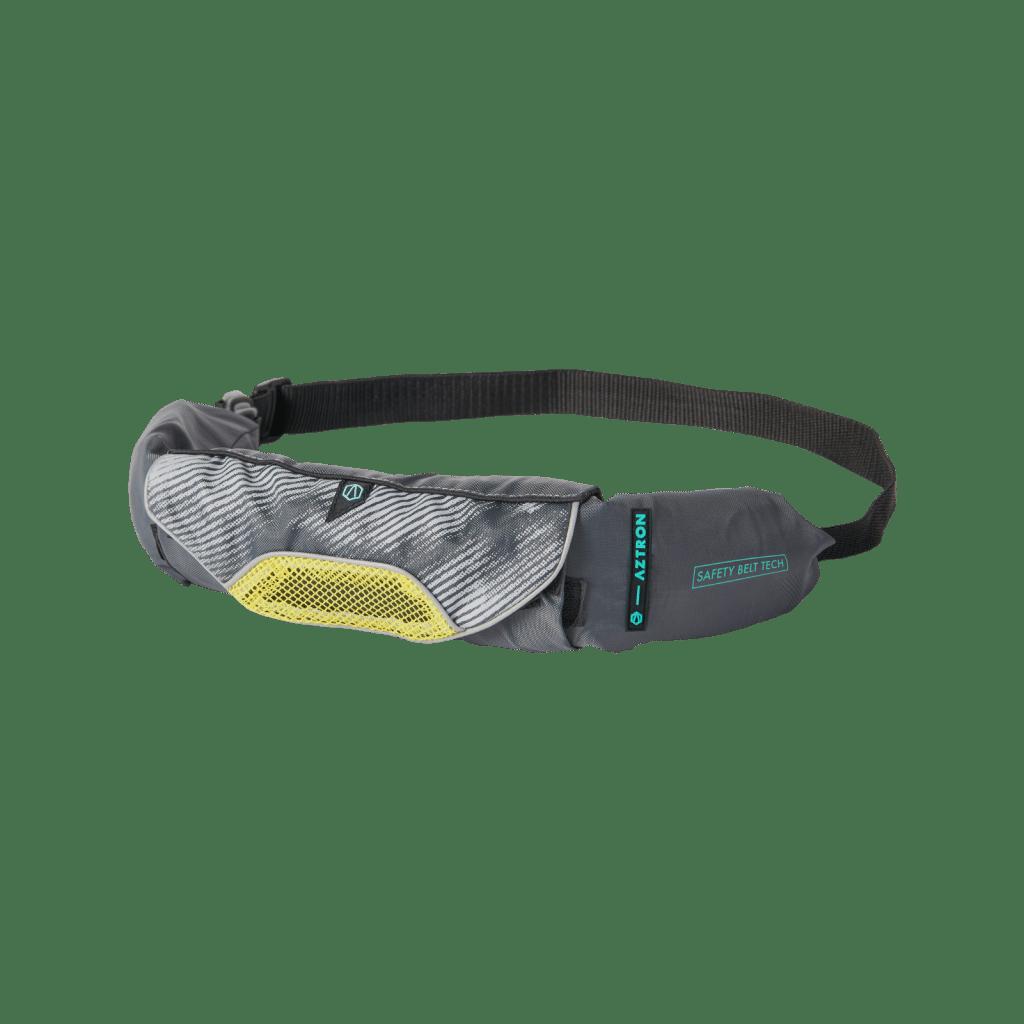 ORBIT STARLINE Inflatable Safety Belt