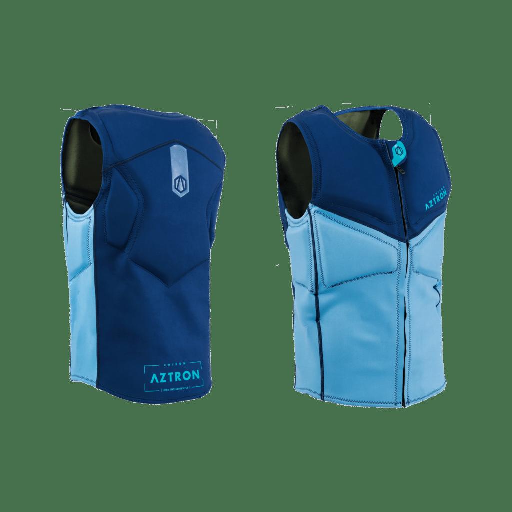 CHIRON Neoprene Safety Vest