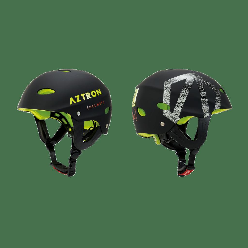 HELMET 3.0 Watersport Helmet
